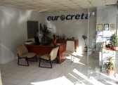 Eurocreta-rent-a-car-Interior1n