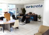 Eurocreta-rent-a-car-Interior2n